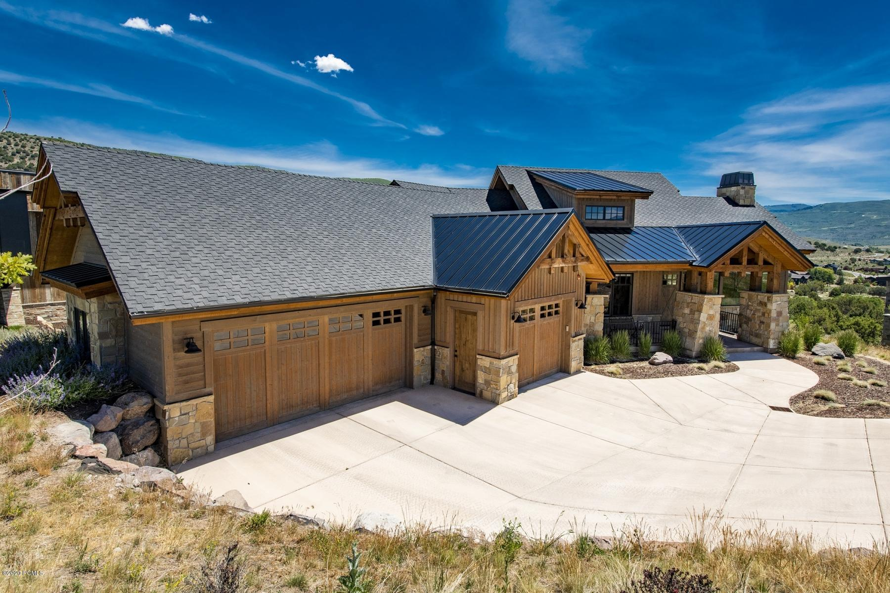 914 Explorer Peak Dr (Lot 421), Heber City, Utah 84032, 4 Bedrooms Bedrooms, ,4 BathroomsBathrooms,Single Family,For Sale,Explorer Peak Dr (Lot 421),12002164