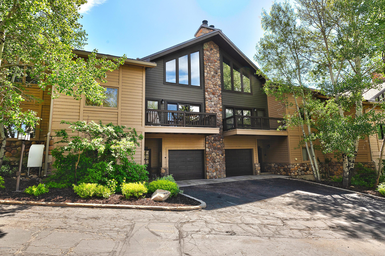 1420 Deer Valley Drive Drive, Park City, Utah 84060, 3 Bedrooms Bedrooms, ,3 BathroomsBathrooms,Condominium,For Sale,Deer Valley Drive,20190109112430415765000000