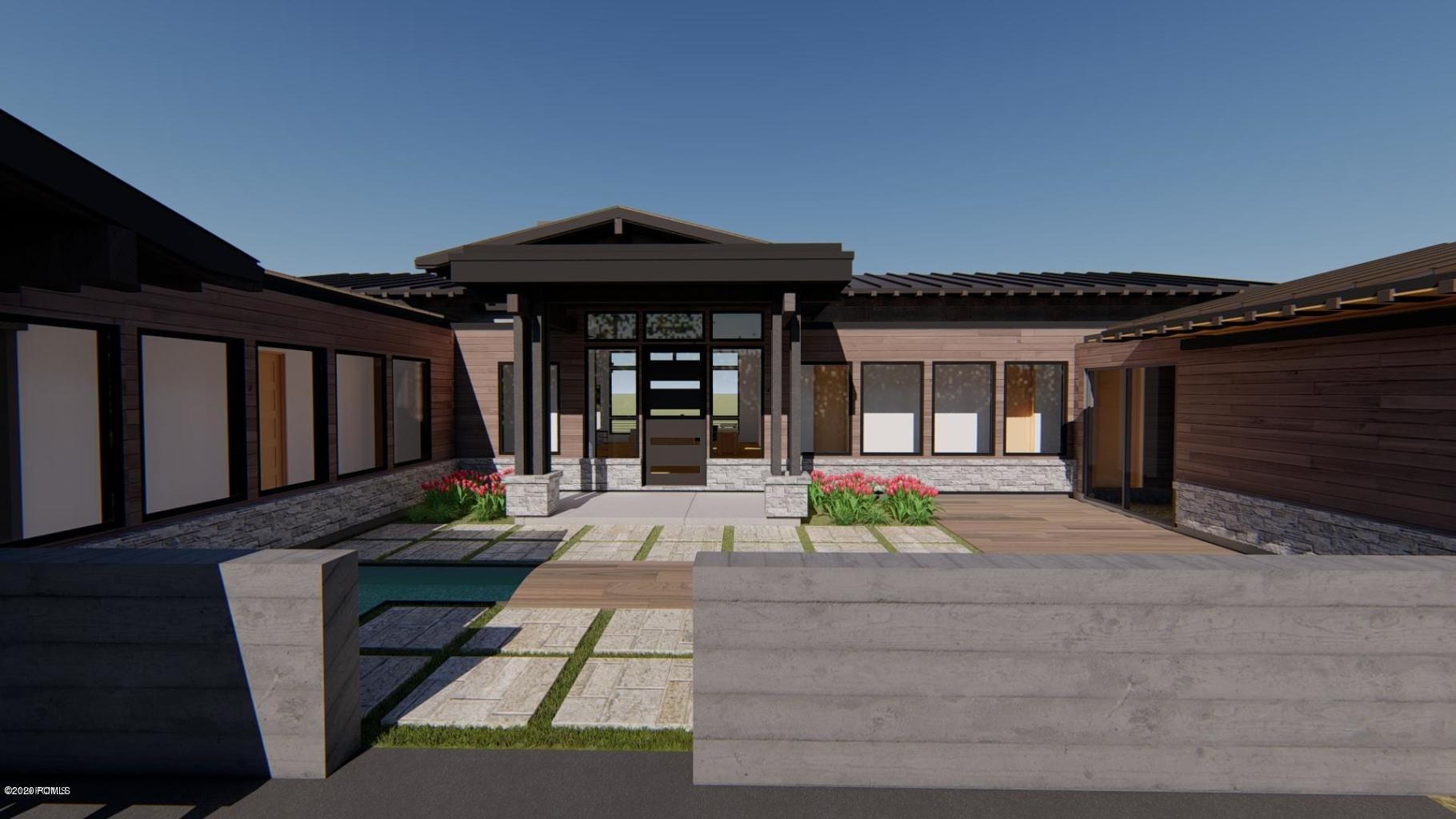 9150 Uinta Drive, Kamas, Utah 84036, 6 Bedrooms Bedrooms, ,5 BathroomsBathrooms,Single Family,For Sale,Uinta,20190109112430415765000000