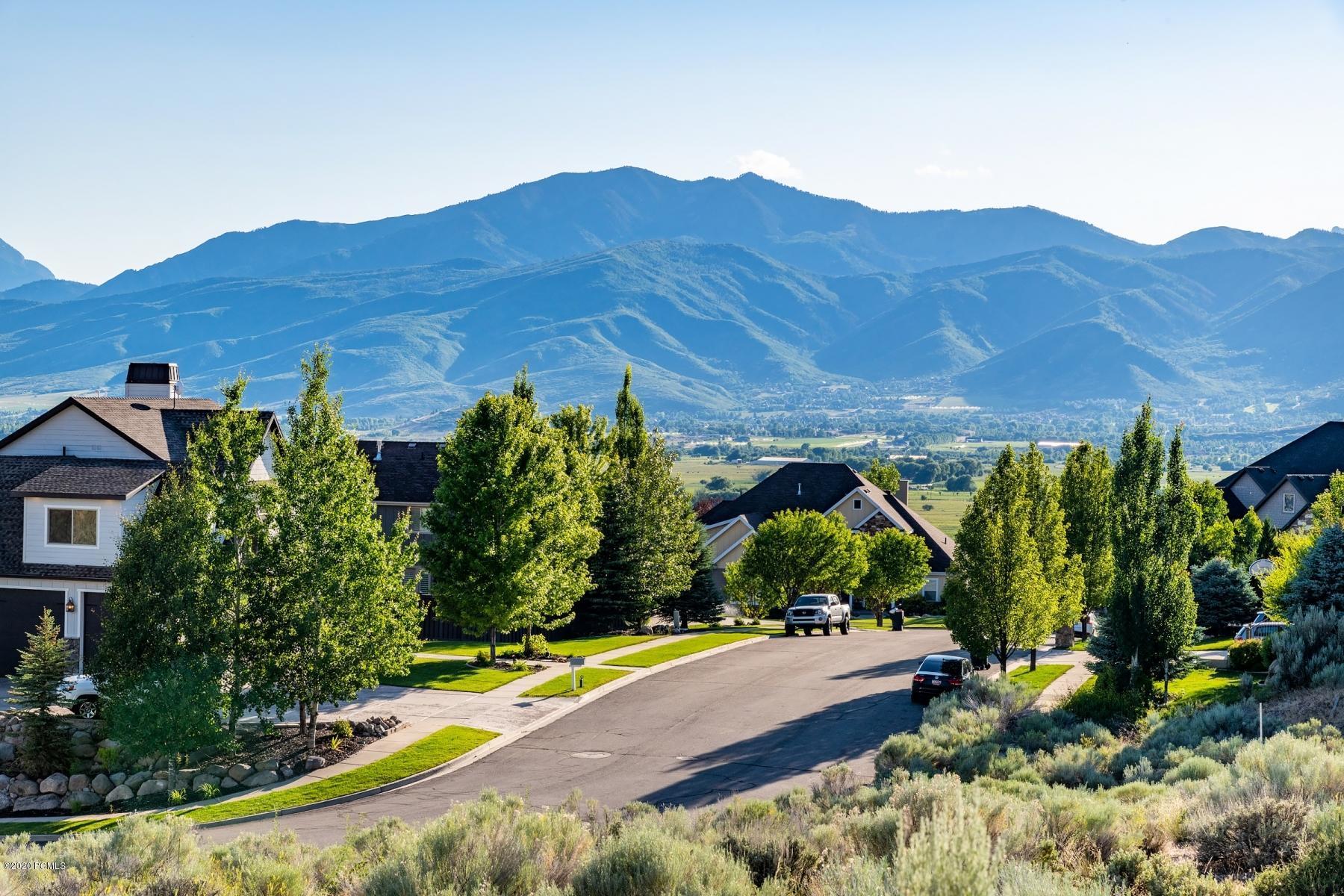 1051 Solstice Circle, Heber City, Utah 84032, ,Land,For Sale,Solstice,20190109112430415765000000