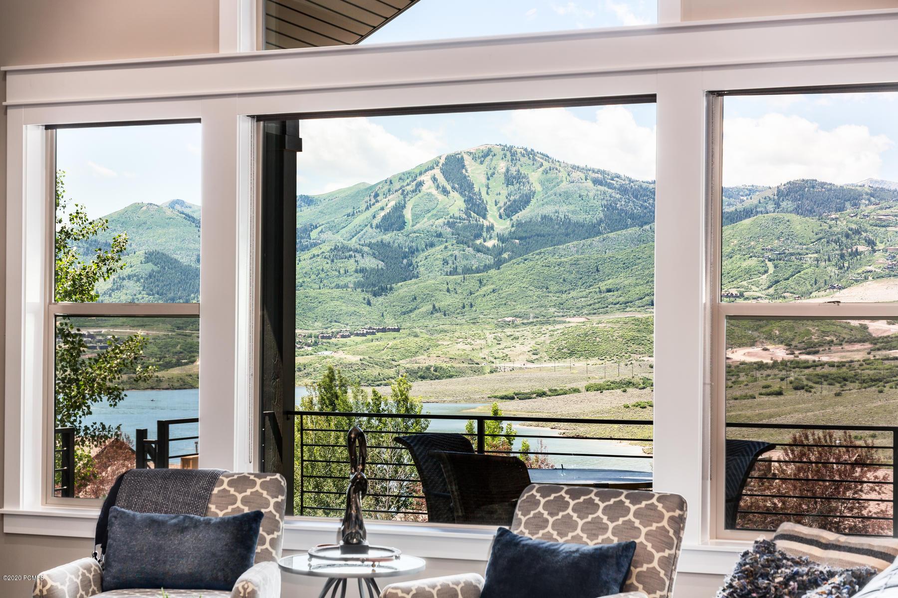 12335 Deer Mountain Boulevard, Kamas, Utah 84036, 5 Bedrooms Bedrooms, ,4 BathroomsBathrooms,Single Family,For Sale,Deer Mountain,12002216