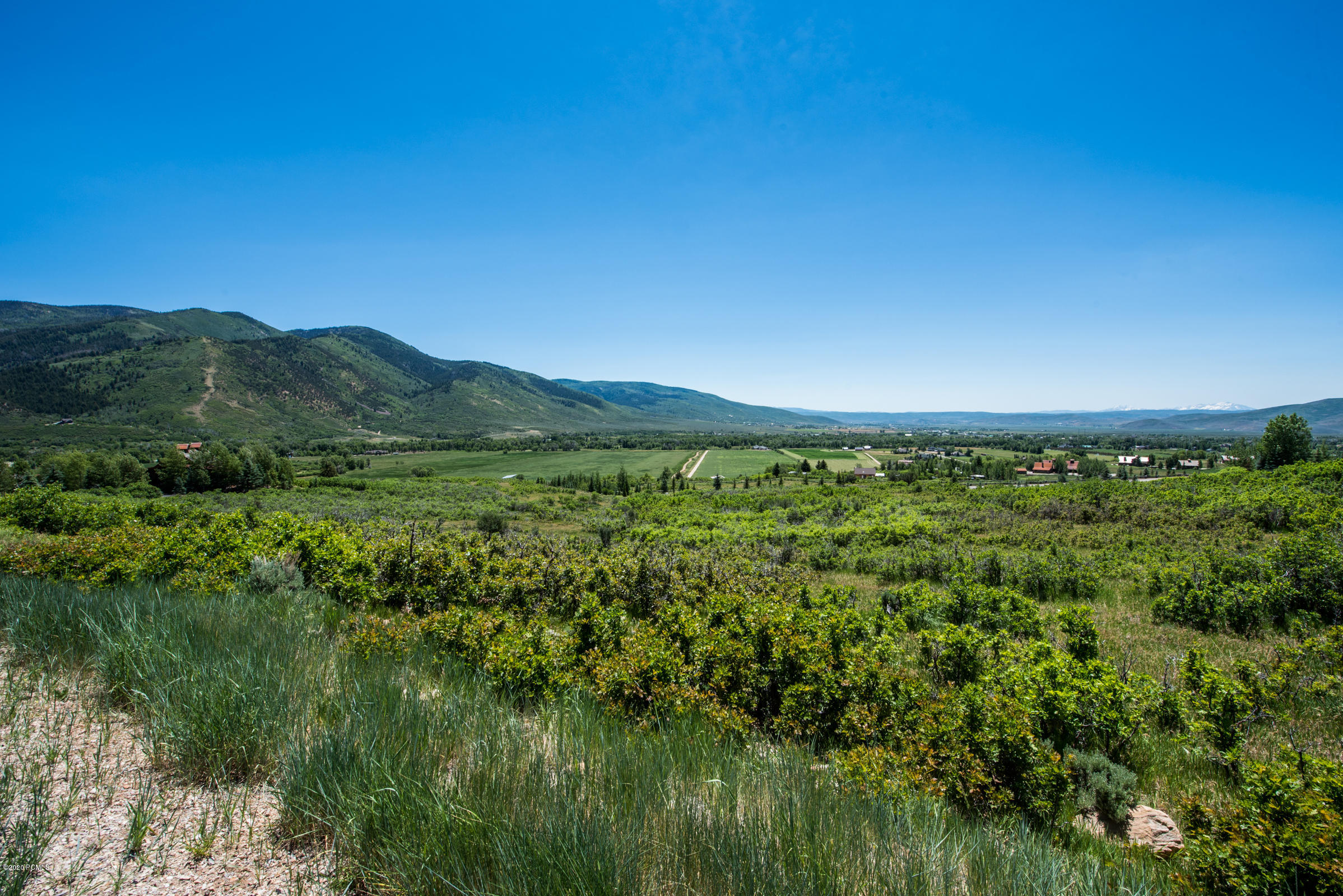 5954 Maple Ridge Trail, Oakley, Utah 84055, ,Land,For Sale,Maple Ridge,12002267
