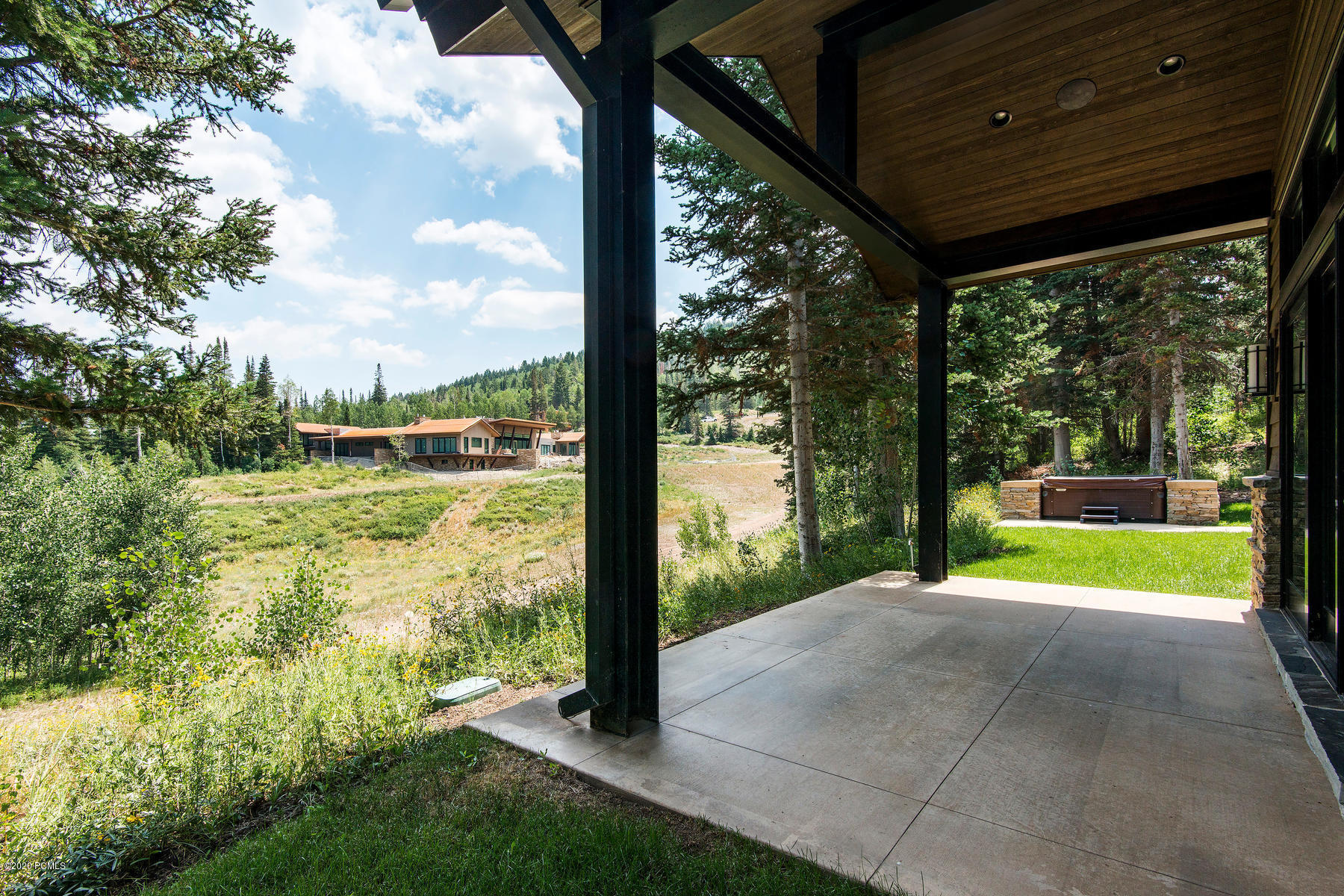 209 White Pine Canyon Rd, Park City, Utah 84060, 6 Bedrooms Bedrooms, ,7 BathroomsBathrooms,Single Family,For Sale,White Pine Canyon Rd,20190109112430415765000000
