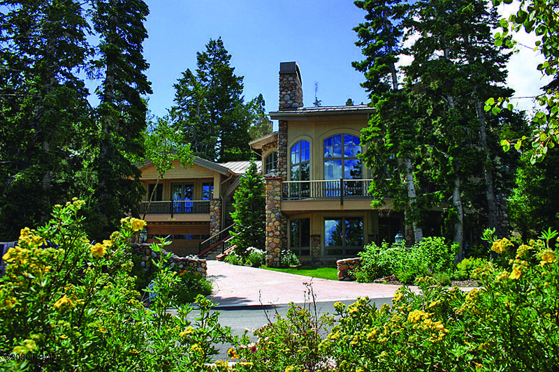 7970 Bald Eagle Drive, Park City, Utah 84060, 5 Bedrooms Bedrooms, ,10 BathroomsBathrooms,Single Family,For Sale,Bald Eagle,12002191