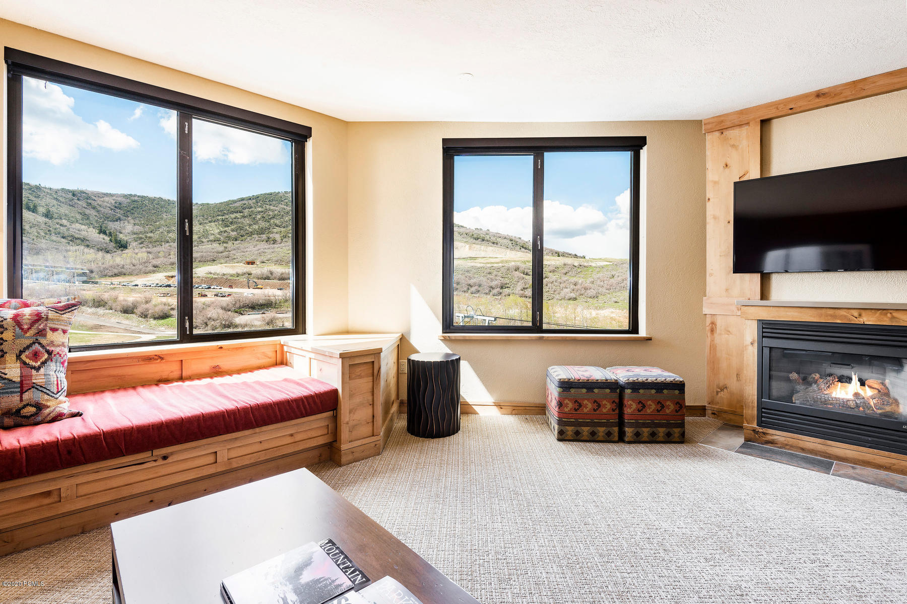 3855 Grand Summit Drive, Park City, Utah 84098, 1 Bedroom Bedrooms, ,1 BathroomBathrooms,Condominium,For Sale,Grand Summit,12002293