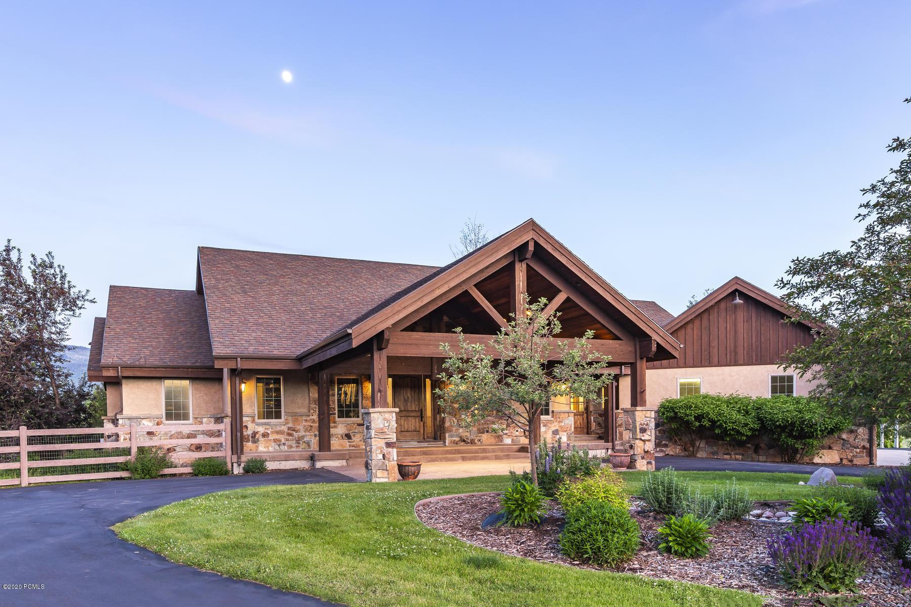 4285 Riverview Court, Oakley, Utah 84055, 7 Bedrooms Bedrooms, ,6 BathroomsBathrooms,Single Family,For Sale,Riverview,20190109112430415765000000