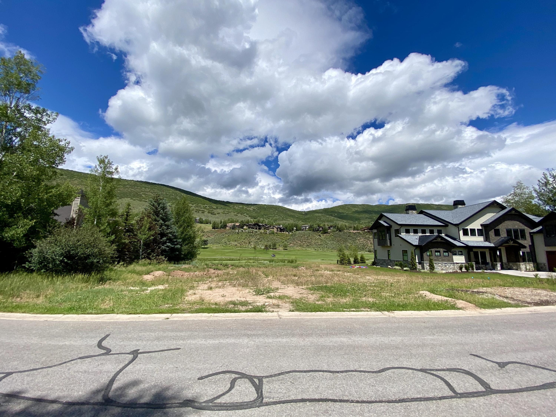 3104 Creek Road, Park City, Utah 84098, ,Land,For Sale,Creek,12002805