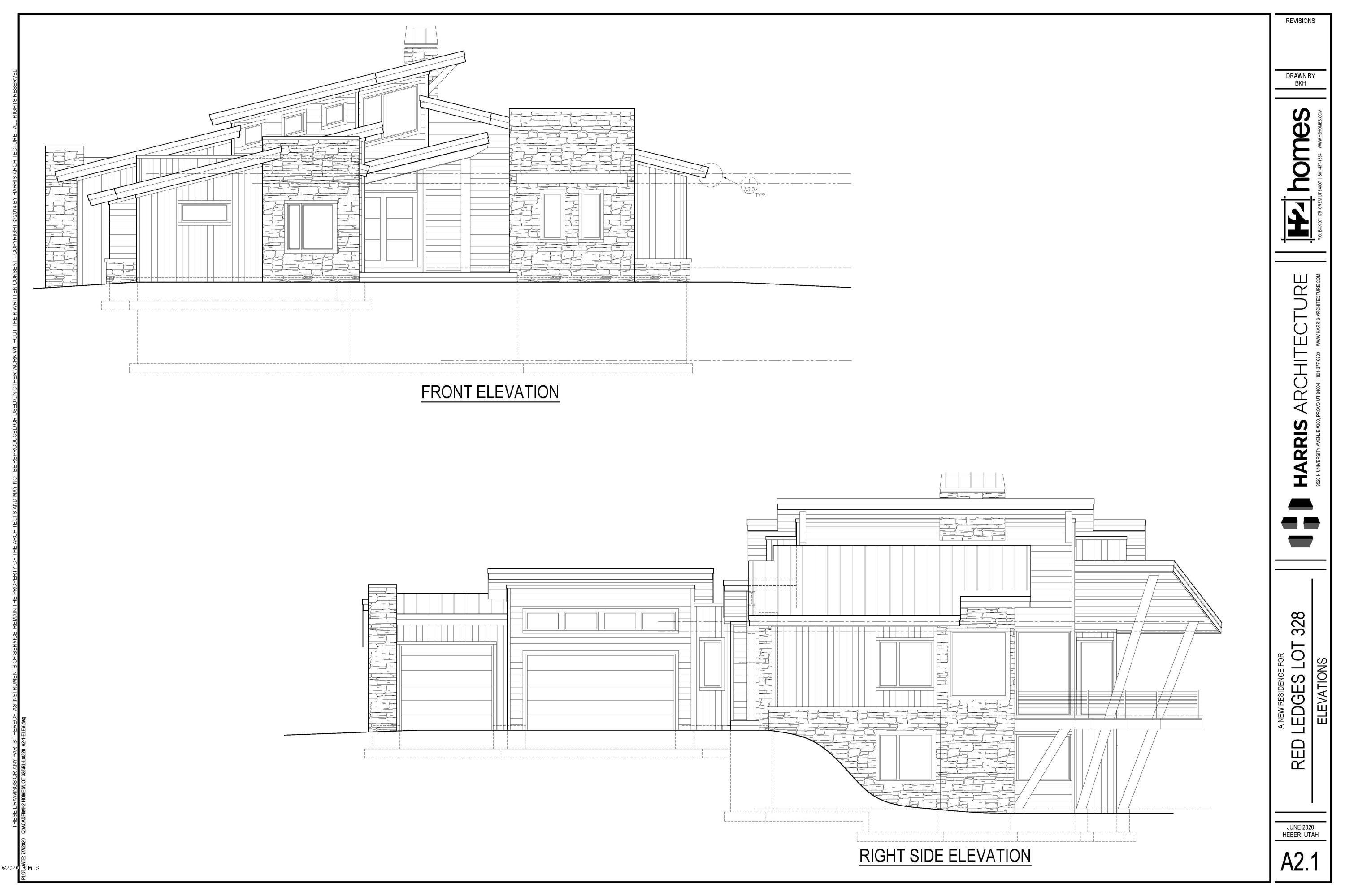 1718 Haystack Mtn. Drive (Lot 328), Heber City, Utah 84032, 4 Bedrooms Bedrooms, ,5 BathroomsBathrooms,Single Family,For Sale,Haystack Mtn. Drive (Lot 328),20190109112430415765000000