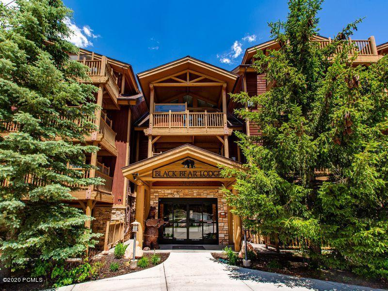 7447 Royal Street, Park City, Utah 84060, 2 Bedrooms Bedrooms, ,3 BathroomsBathrooms,Condominium,For Sale,Royal,11908749