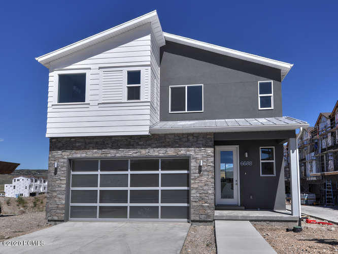 6688 Mountain Maple Drive, Park City, Utah 84098, 3 Bedrooms Bedrooms, ,4 BathroomsBathrooms,Single Family,For Sale,Mountain Maple,20190109112430415765000000