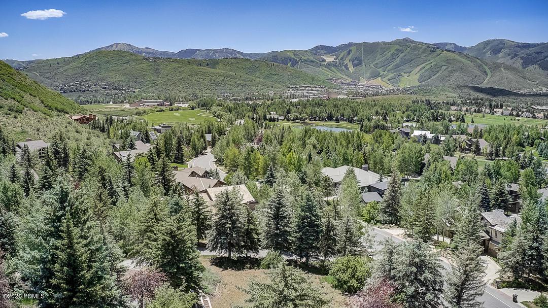 2462 Meadows Drive, Park City, Utah 84060, ,Land,For Sale,Meadows,12002399