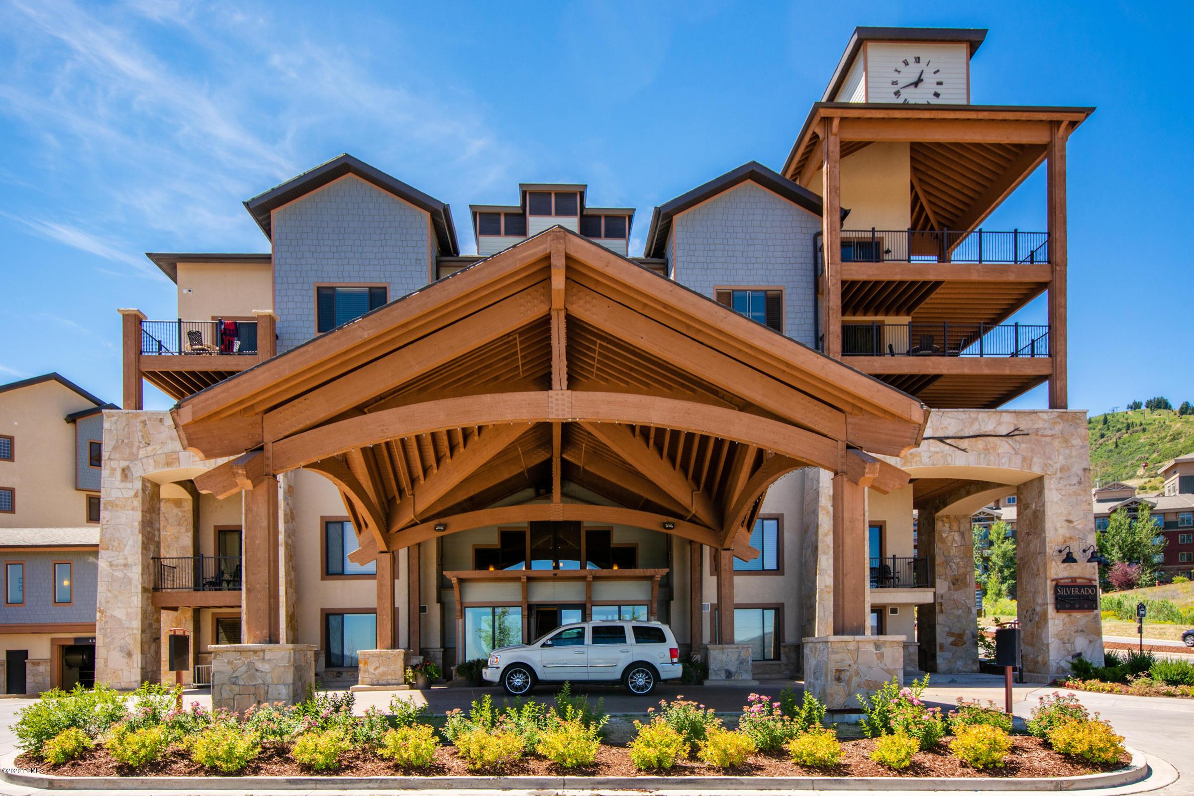2653 Canyons Resort Drive, Park City, Utah 84098, 2 Bedrooms Bedrooms, ,3 BathroomsBathrooms,Condominium,For Sale,Canyons Resort,20190109112430415765000000