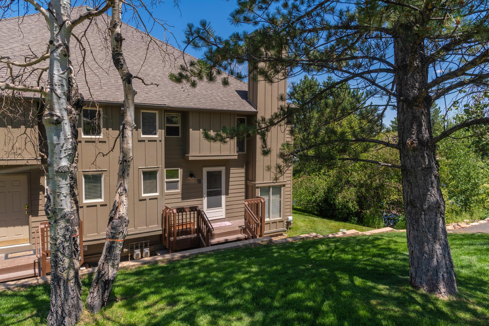 Park City, Utah 84098, 2 Bedrooms Bedrooms, ,2 BathroomsBathrooms,Condominium,For Sale,20190109112430415765000000