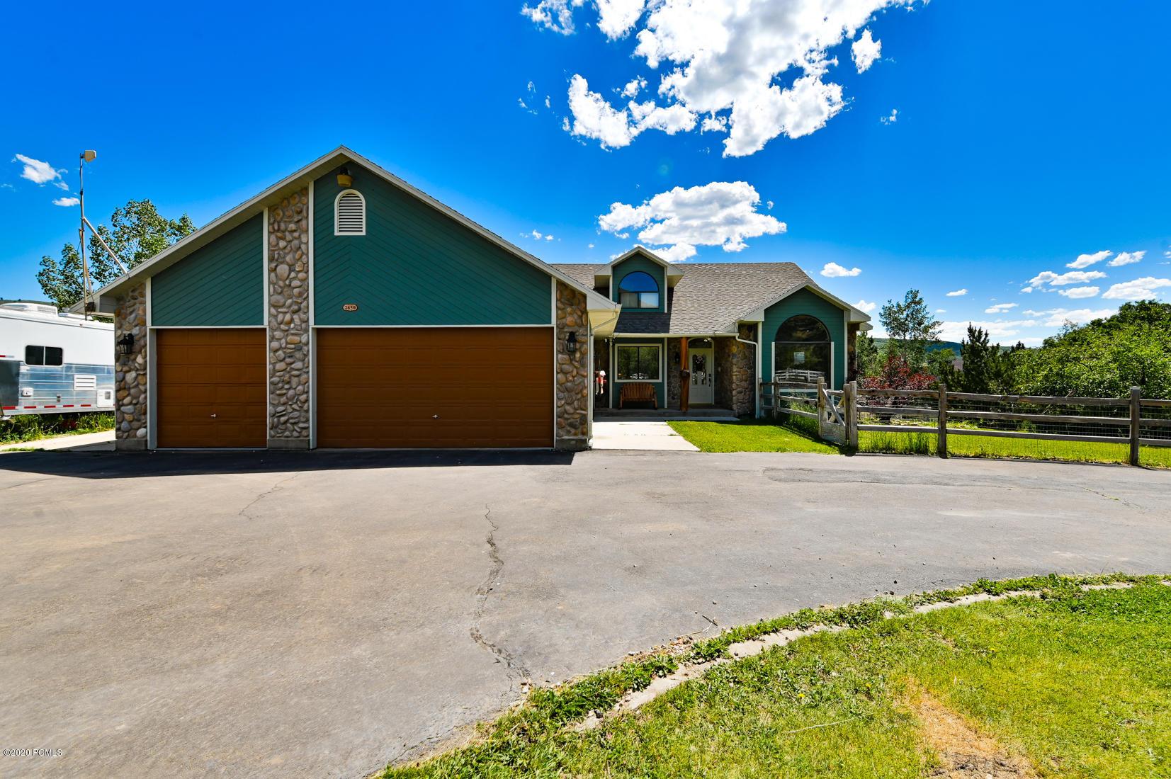 2650 Woodland Way, Woodland, Utah 84036, 7 Bedrooms Bedrooms, ,4 BathroomsBathrooms,Single Family,For Sale,Woodland,20190109112430415765000000