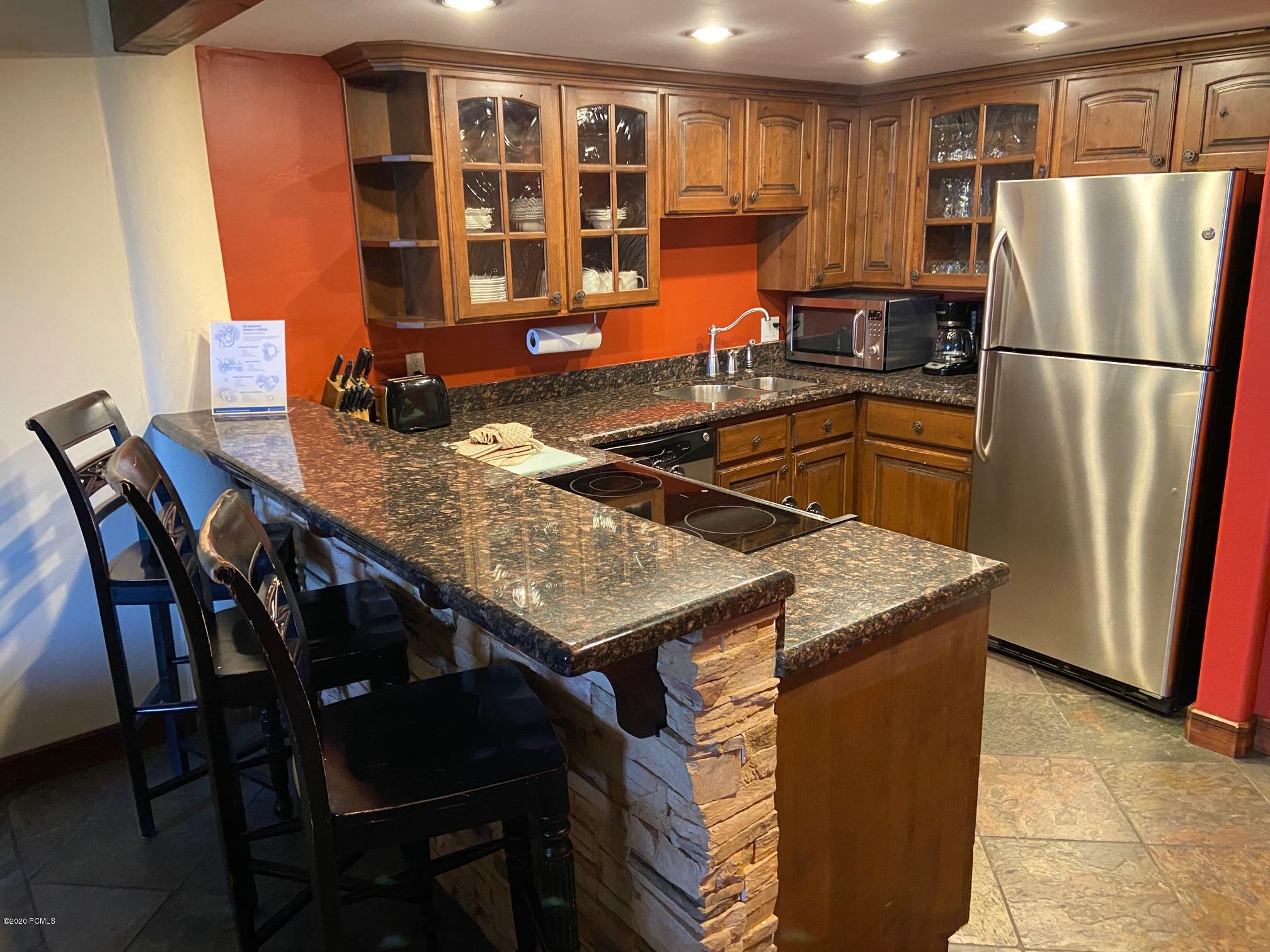 1485 Empire Avenue, Park City, Utah 84060, 1 Bedroom Bedrooms, ,2 BathroomsBathrooms,Condominium,For Sale,Empire,12002343