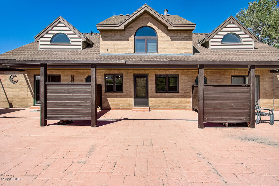 3285 Saddleback, Park City, Utah 84098, 3 Bedrooms Bedrooms, ,2 BathroomsBathrooms,Condominium,For Sale,Saddleback,12002397