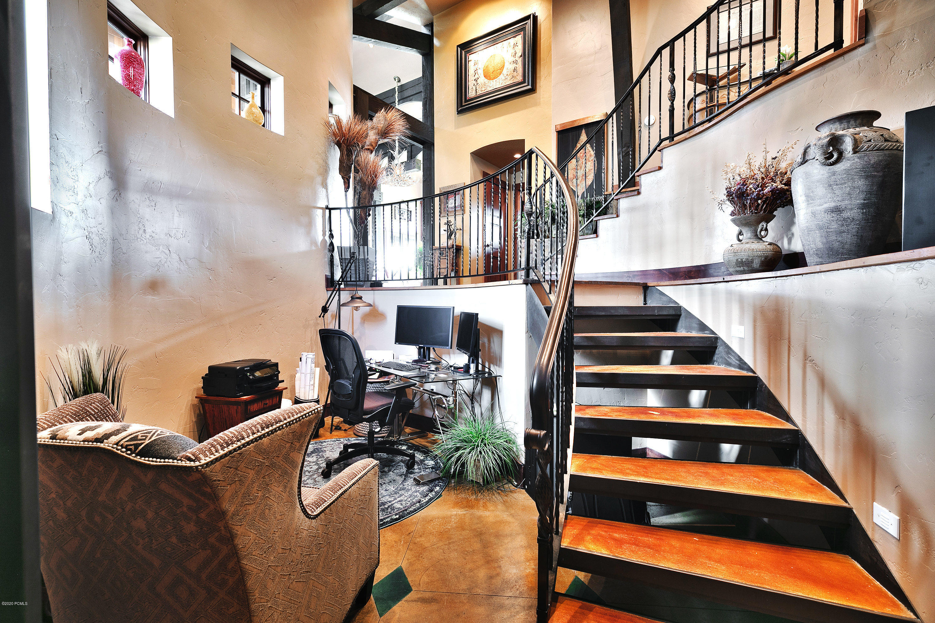 2689 River Meadows Drive, Midway, Utah 84049, 4 Bedrooms Bedrooms, ,5 BathroomsBathrooms,Single Family,For Sale,River Meadows,12001813