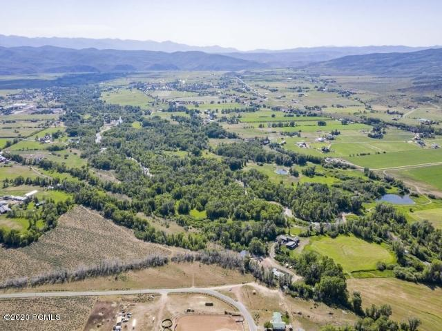 5175 1000 East, Oakley, Utah 84055, ,Land,For Sale,1000,12002671