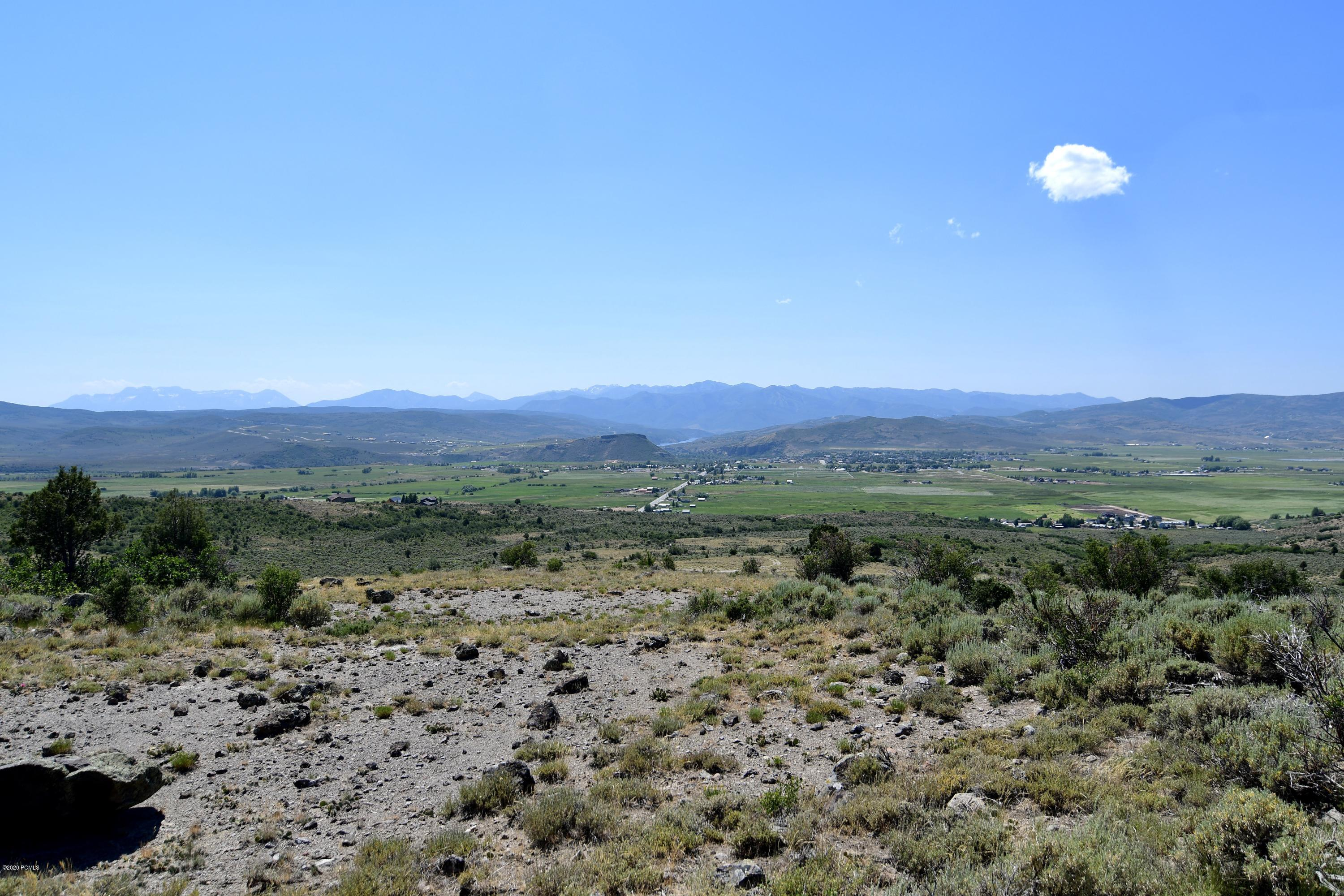 1 Unassigned Francis City, Francis, Utah 84036, ,Land,For Sale,Unassigned Francis City,12002390