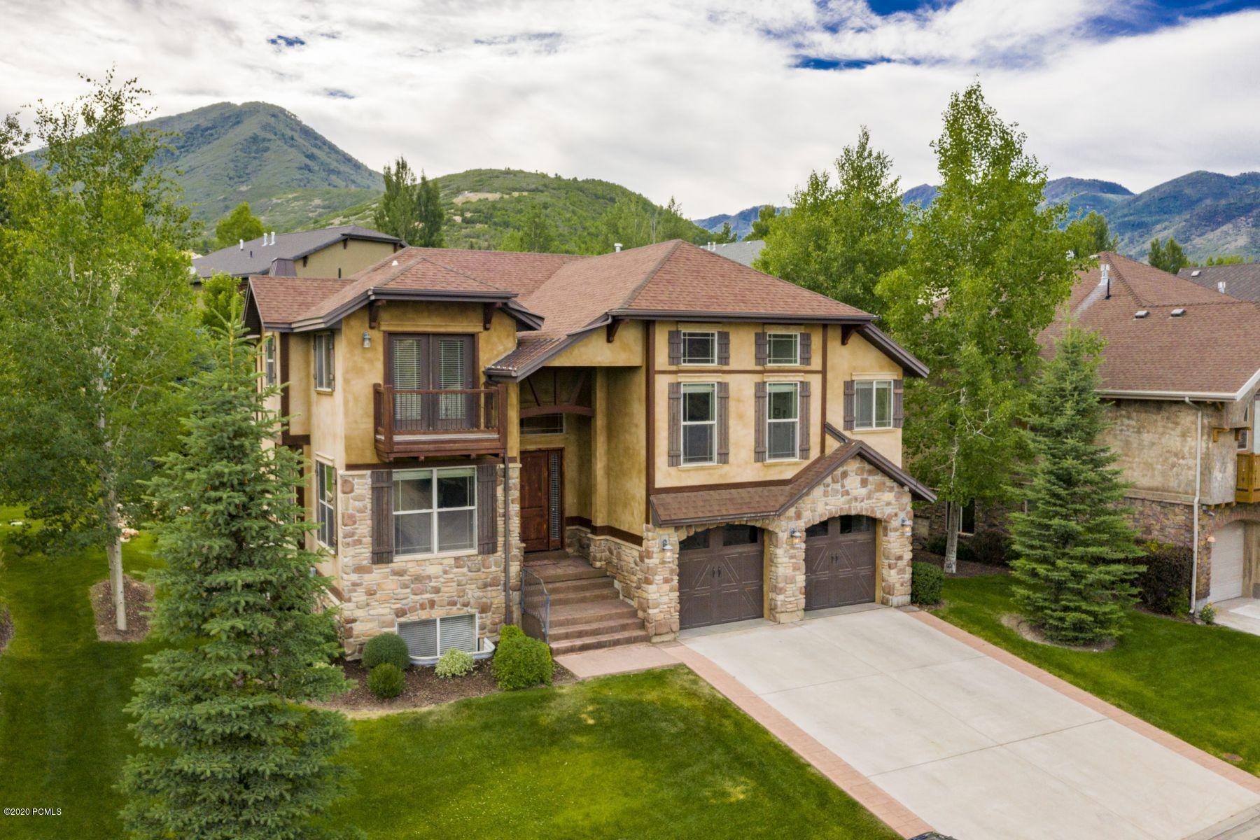 1155 Cottage Way, Midway, Utah 84049, 6 Bedrooms Bedrooms, ,6 BathroomsBathrooms,Single Family,For Sale,Cottage,12002416
