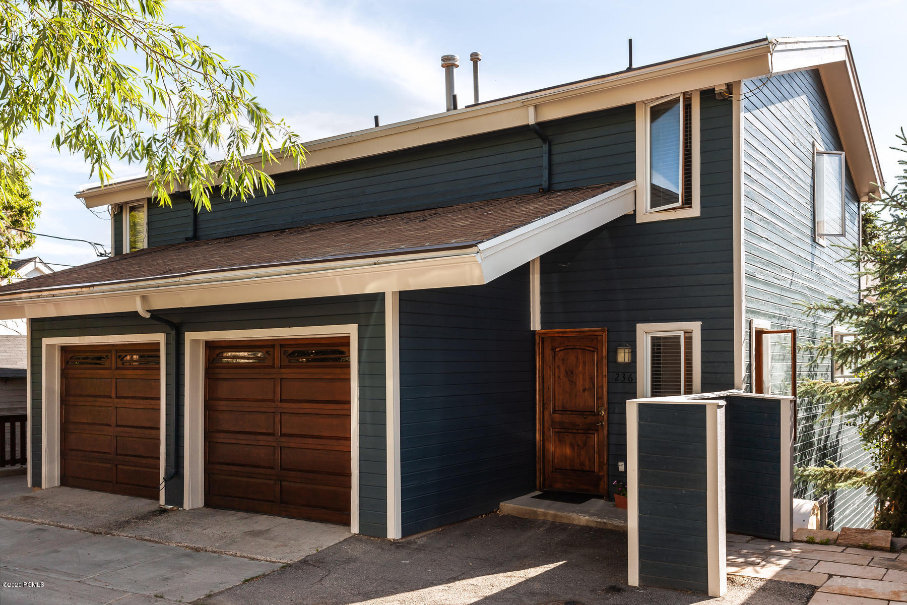 236 & 238 Norfolk Avenue, Park City, Utah 84060, 8 Bedrooms Bedrooms, ,8 BathroomsBathrooms,Single Family,For Sale,Norfolk,12002428