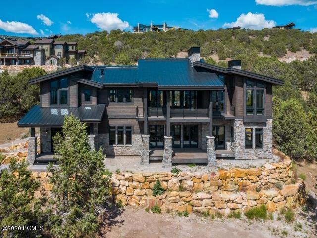 756 Copper Belt Dr (Lot 745), Heber City, Utah 84032, 4 Bedrooms Bedrooms, ,6 BathroomsBathrooms,Single Family,For Sale,Copper Belt Dr (Lot 745),20190109112430415765000000
