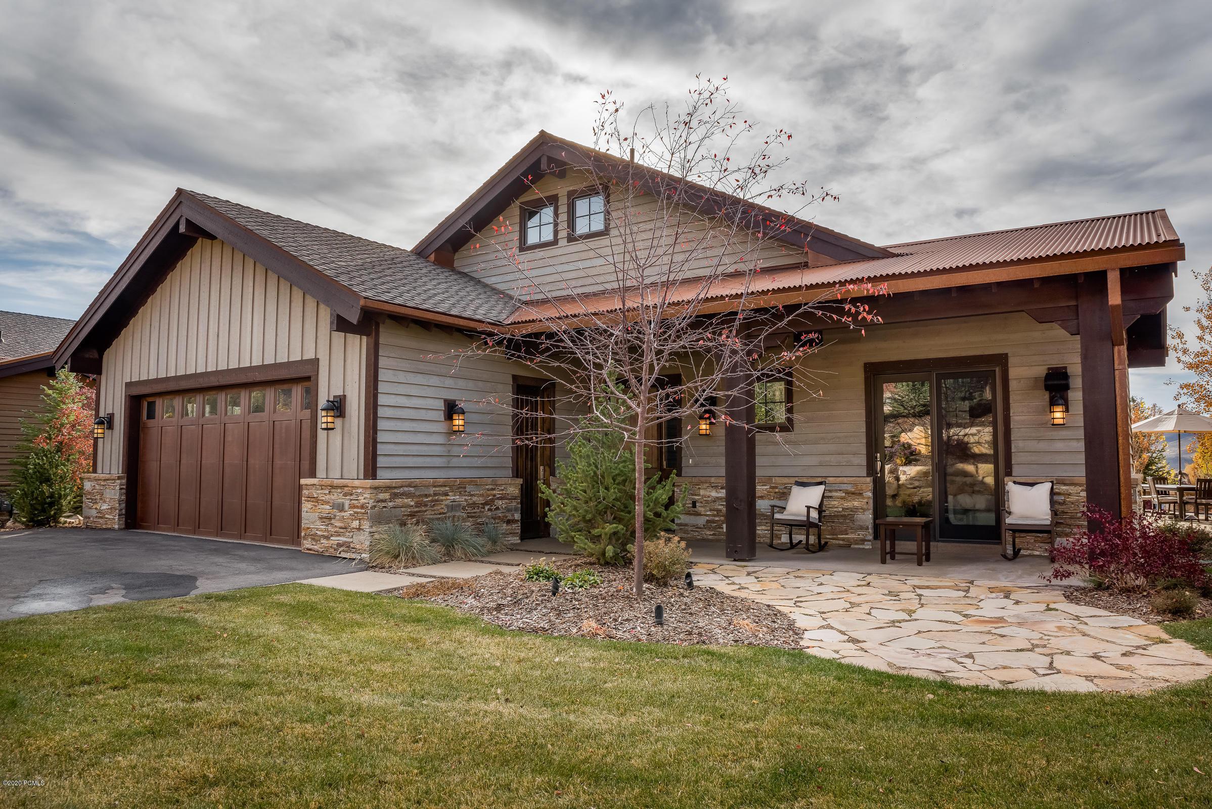 953 Cabin Way, Kamas, Utah 84036, 3 Bedrooms Bedrooms, ,4 BathroomsBathrooms,Single Family,For Sale,Cabin,12002483