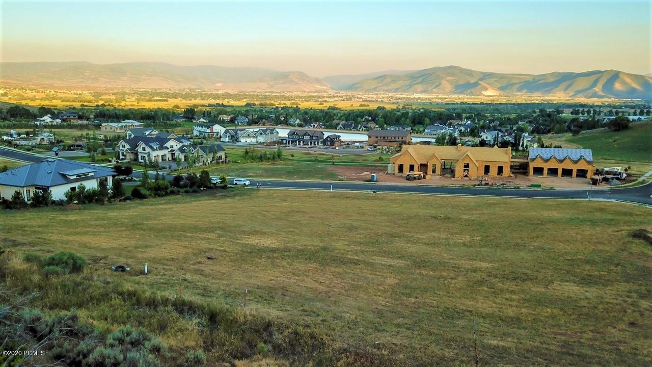 595 Dutch Mountain Drive, Midway, Utah 84049, ,Land,For Sale,Dutch Mountain,20190109112430415765000000