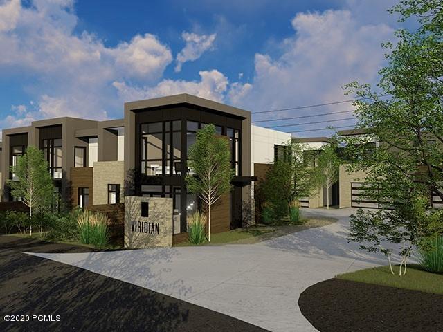 4134 Cooper Lane, Park City, Utah 84098, 5 Bedrooms Bedrooms, ,6 BathroomsBathrooms,Condominium,For Sale,Cooper,12002533