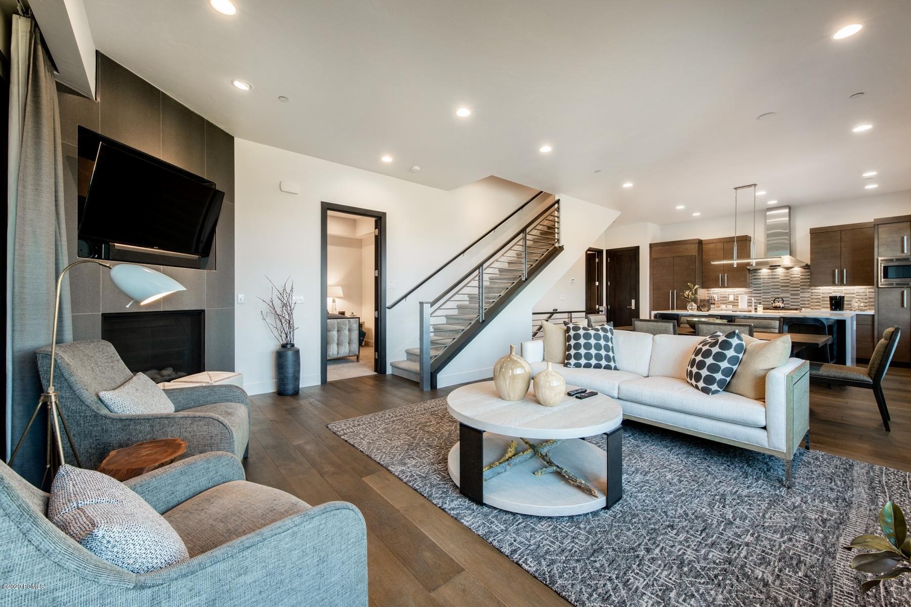 4273 Willow Draw Road, Park City, Utah 84098, 5 Bedrooms Bedrooms, ,5 BathroomsBathrooms,Condominium,For Sale,Willow Draw,11605930