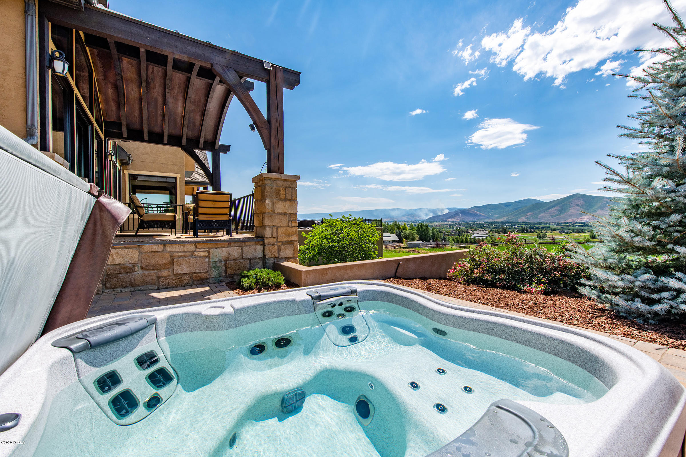 1049 Eden Prairie Way, Midway, Utah 84049, 5 Bedrooms Bedrooms, ,8 BathroomsBathrooms,Single Family,For Sale,Eden Prairie,12002554