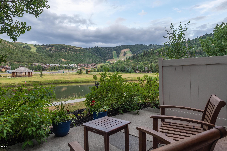 1624 Deer Valley Drive, Park City, Utah 84060, 2 Bedrooms Bedrooms, ,2 BathroomsBathrooms,Condominium,For Sale,Deer Valley,12002602