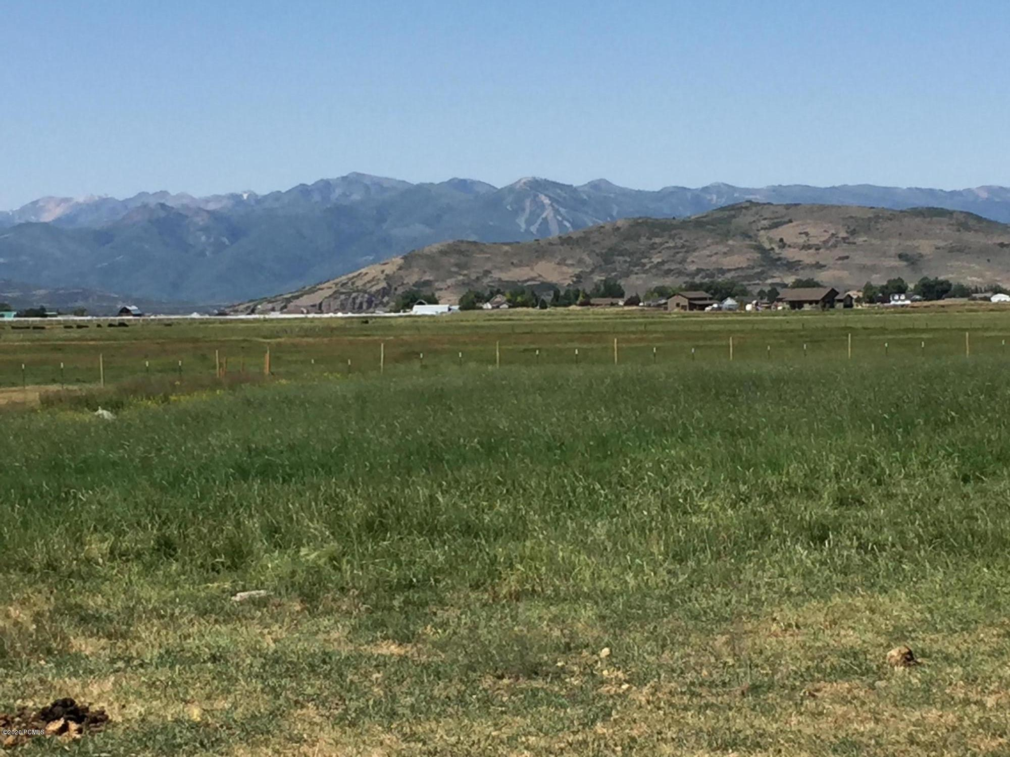 Foot Hill Dr, Francis, Utah 84036, ,Land,For Sale,Foot Hill Dr,12002612