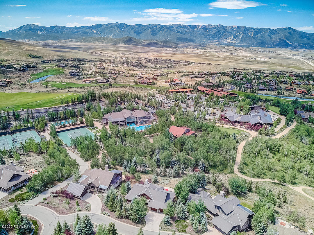 3280 Tatanka Trail, Park City, Utah 84098, 3 Bedrooms Bedrooms, ,5 BathroomsBathrooms,Single Family,For Sale,Tatanka,12003199