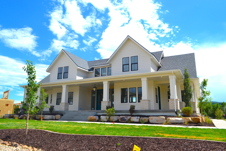 1458 Rock View Court, Francis, Utah 84036, 4 Bedrooms Bedrooms, ,4 BathroomsBathrooms,Single Family,For Sale,Rock View,12000519