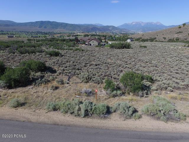 4140 Greener Hills Drive, Heber City, Utah 84032, ,Land,For Sale,Greener Hills,12002679