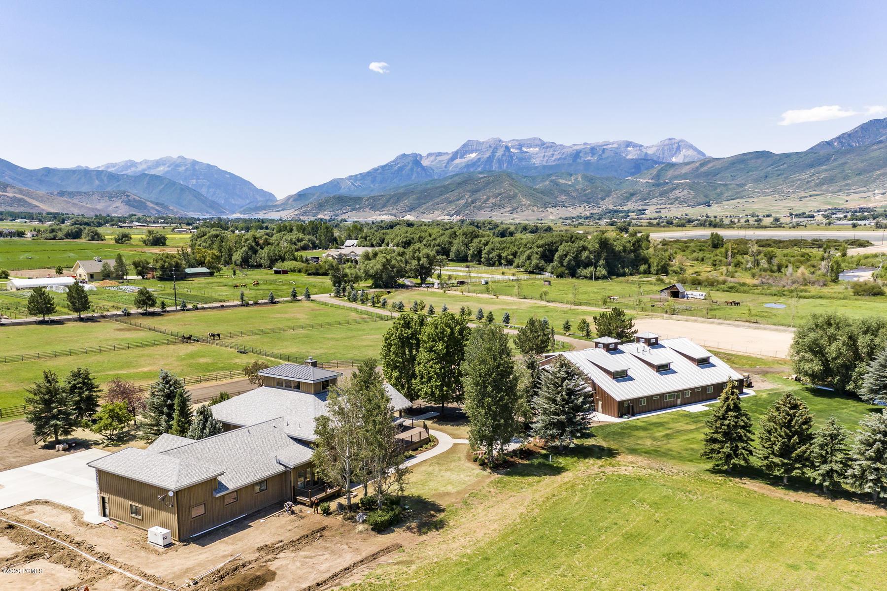 1866 650 South, Heber City, Utah 84032, 4 Bedrooms Bedrooms, ,4 BathroomsBathrooms,Single Family,For Sale,650,12002593