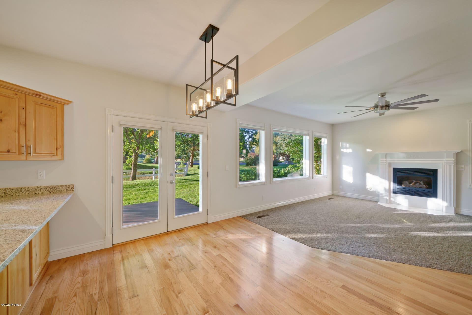376 Cottage Creek Court, Midway, Utah 84049, 4 Bedrooms Bedrooms, ,3 BathroomsBathrooms,Condominium,For Sale,Cottage Creek,12002733