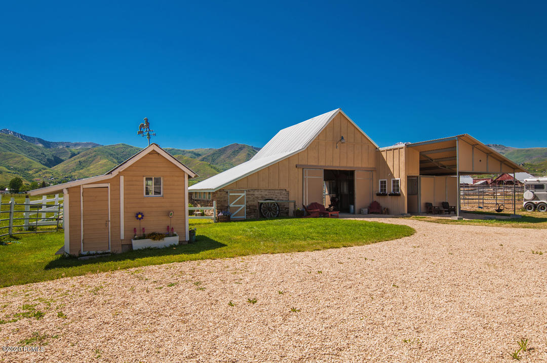 501 River Road, Midway, Utah 84049, 3 Bedrooms Bedrooms, ,3 BathroomsBathrooms,Single Family,For Sale,River,12002695