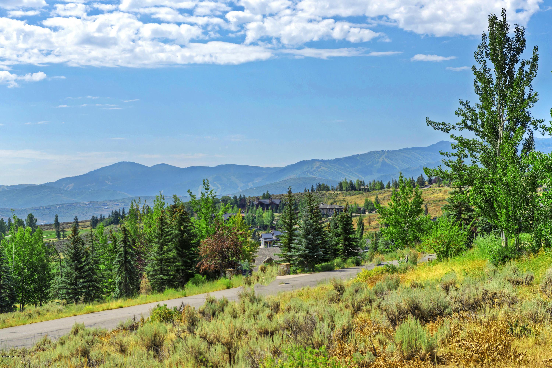 7485 Glenwild Drive, Park City, Utah 84098, ,Land,For Sale,Glenwild,12000803