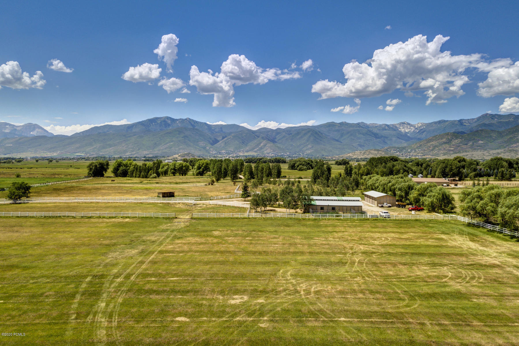 10 1200 North, Heber City, Utah 84032, ,Land,For Sale,1200,12002798