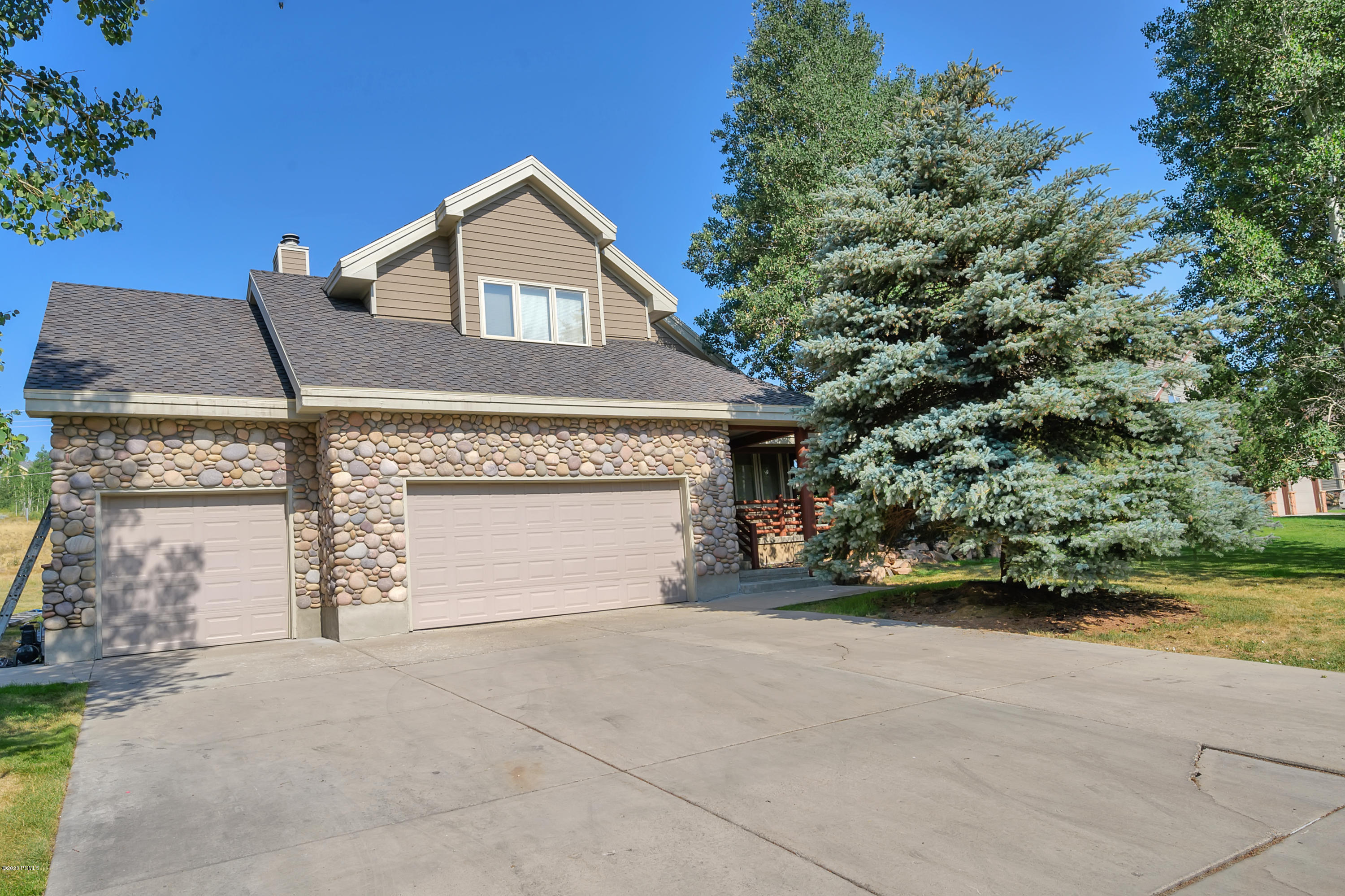 4761 Winchester Court, Park City, Utah 84098, 5 Bedrooms Bedrooms, ,4 BathroomsBathrooms,Single Family,For Sale,Winchester,12002764
