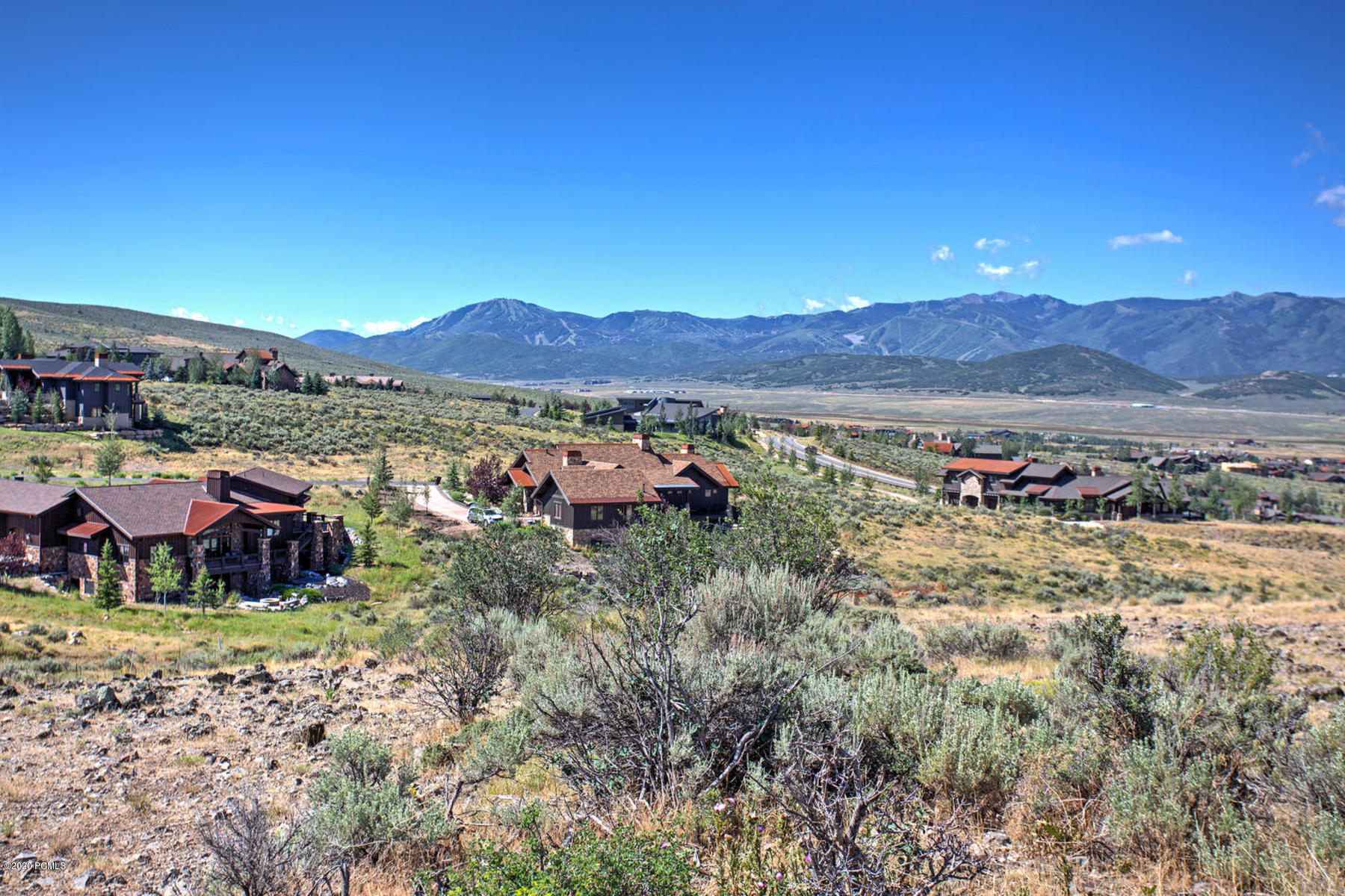 7594 Outpost Way, Park City, Utah 84098, ,Land,For Sale,Outpost Way,12002852