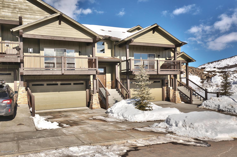 14508 Asher Way, Heber City, Utah 84032, 4 Bedrooms Bedrooms, ,4 BathroomsBathrooms,Condominium,For Sale,Asher,12002858