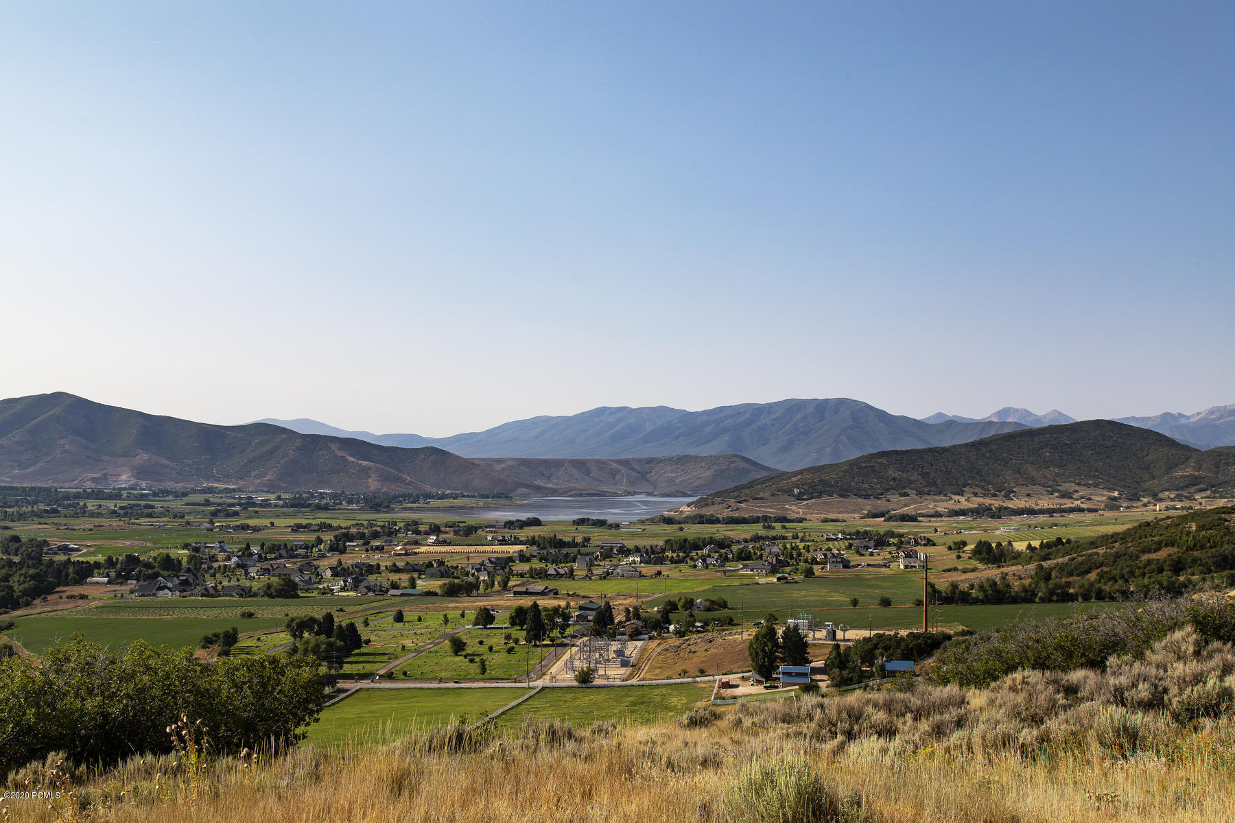 800 500 South, Midway, Utah 84049, ,Land,For Sale,500,12002867