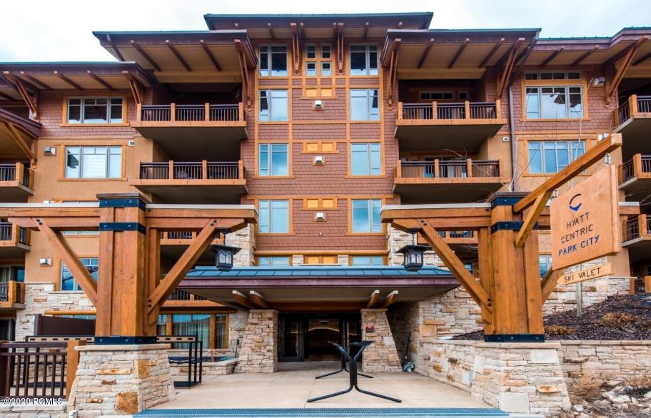 3558 Escala Drive, Park City, Utah 84098, 3 Bedrooms Bedrooms, ,4 BathroomsBathrooms,Condominium,For Sale,Escala,12003018