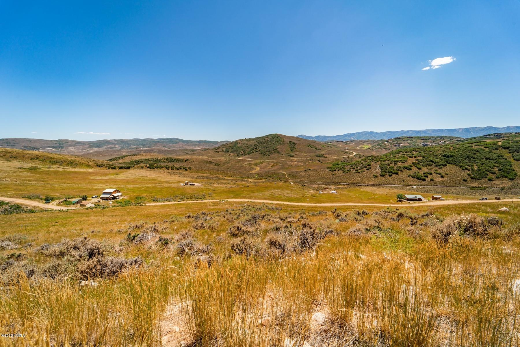 262 Sage, Coalville, Utah 84017, ,Land,For Sale,Sage,12002945
