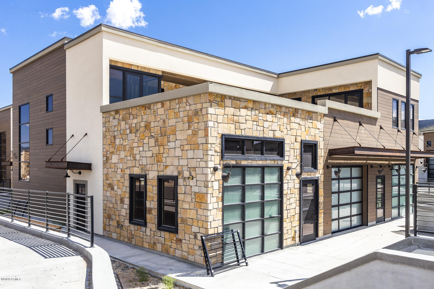 4554 Forestdale Dr, Park City, Utah 84098, ,Commercial,For Sale,Forestdale Dr,12002752