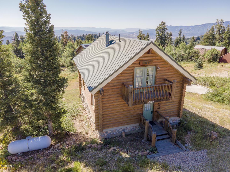 2601 Crow Loop, Wanship, Utah 84017, 2 Bedrooms Bedrooms, ,3 BathroomsBathrooms,Single Family,For Sale,Crow,11807461