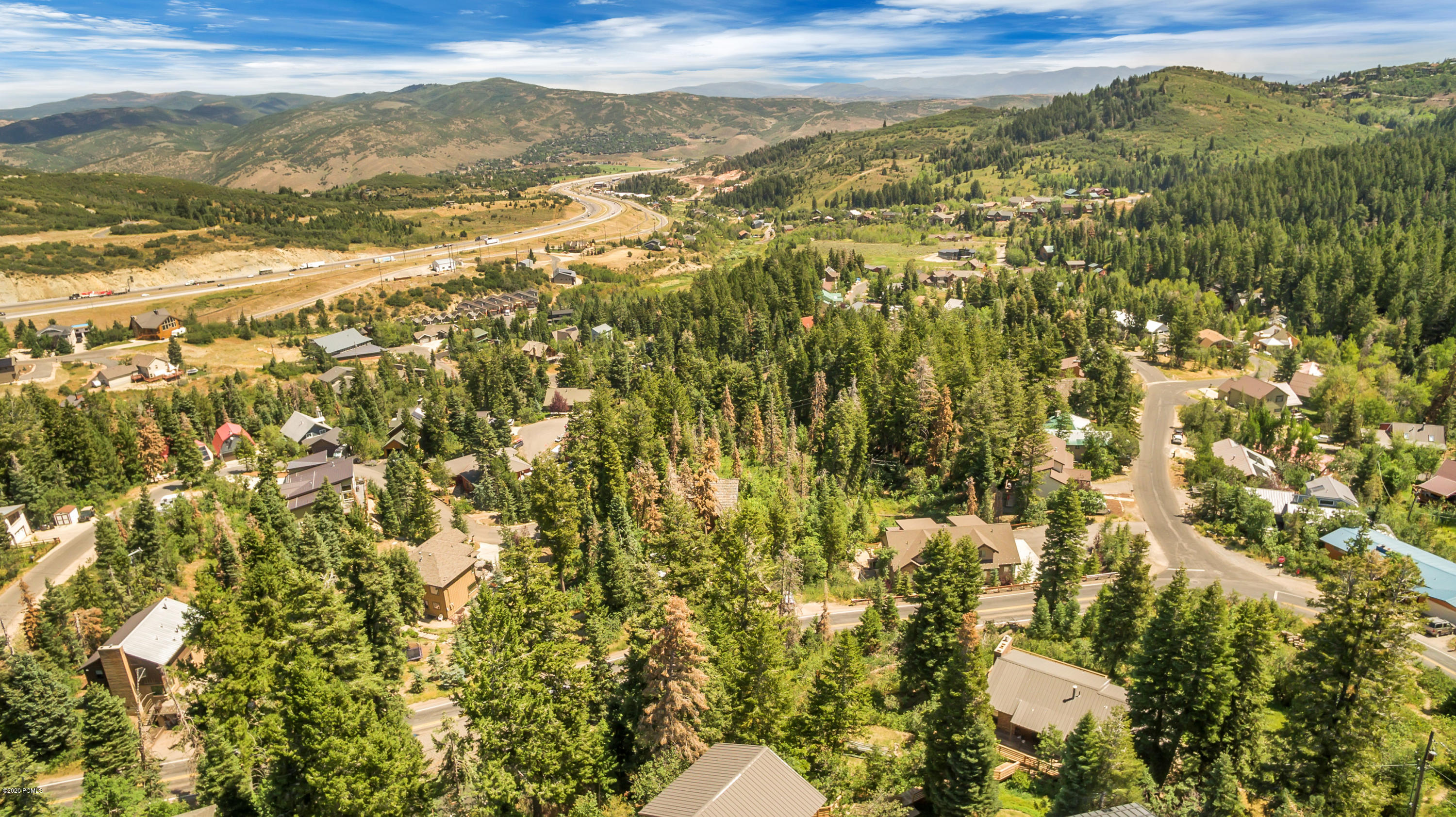 360 Parkview Drive, Park City, Utah 84098, ,Land,For Sale,Parkview,12002918